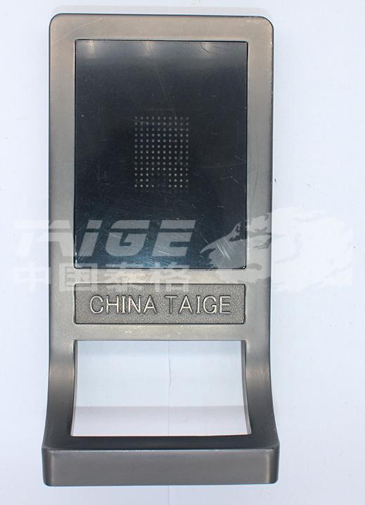 深圳木门锁