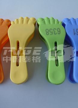 深圳锁鞋夹